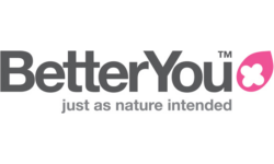 BetterYou Ltd.