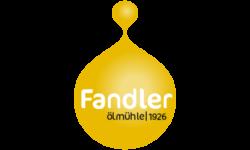 Fandler GmbH