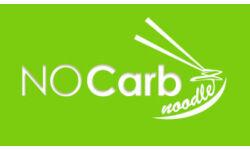 NoCarb Noodle Kft.