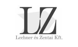 Lechner és Zentai Kft.